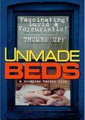 Unmade Beds 海报