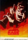 Rage 海报