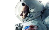 PBS:太空一年