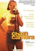 Chain Camera 海报