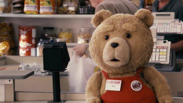 您的位置: 电驴大全 电影 泰迪熊 图片 > 查看图片 关注更新动态 已