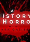 BBC:恐怖电影史 海报