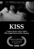 Kiss 海报