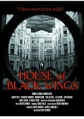 House of Black Wings 海报
