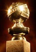 2014年72届金球奖颁奖典礼
