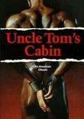汤姆叔叔的小屋 海报