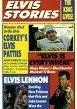 Elvis Stories 海报