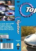 Top Gear 5 海报