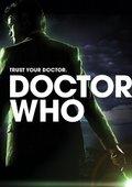 神秘博士 第七季 海报