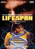 Lifespan 海报