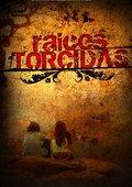 Raices torcidas 海报