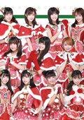 SNH48剧场公演 海报