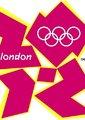 2012年伦敦奥运会比赛