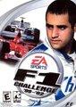 一级方程式赛车挑战赛99-02