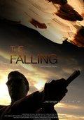 The Falling 海报