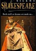 Richard III 海报