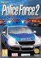 警察力量2