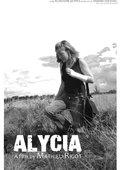 Alycia 海报