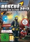 救援行动2013:全职英雄