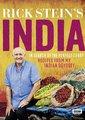 BBC:里克·斯坦的印度美食之旅