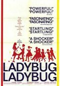 Ladybug Ladybug 海报