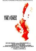 The Fence 海报