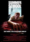 Summer School 海报
