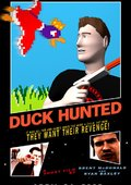 Duck Hunted 海报