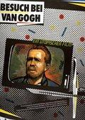 Besuch bei Van Gogh 海报