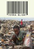 Terra Blight 海报