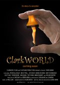Clarkworld 海报