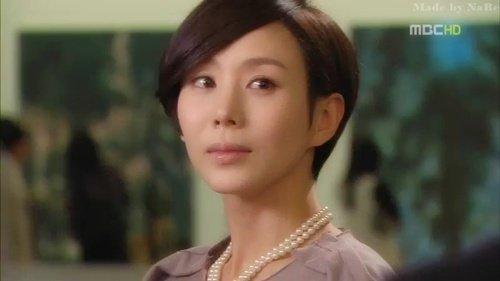 您的位置: 电驴大全 韩剧 我的公主 图片 > 查看图片 关注更新动态 已
