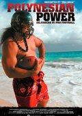 Polynesian Power 海报