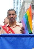 LGBT大会