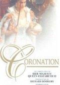 The Coronation 海报