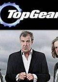 Top Gear  9 海报