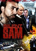 Silent Sam 海报