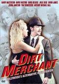 Dirt Merchant 海报