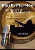 Playbyplaymen and the Art of the Perfect Call 海报