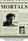 Mortals 海报