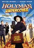 Holyman Undercover 海报