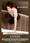 Unseen 海报
