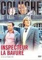 Inspector Blunder