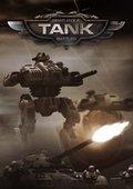 無厘頭坦克大戰
