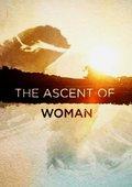 BBC:女性的崛起 海报