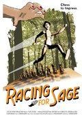 Racing for Sage 海报