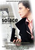 Solace 海报