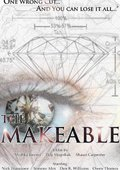 The Makeable 海报