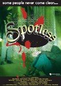 Spotless 海报