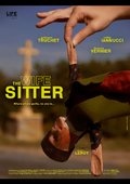 The Wife Sitter 海报